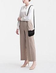 RE:DESIGNED EST 2003 - Malia - shoulder bags - black - 1