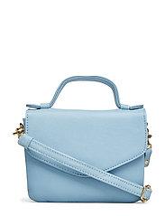 Pippi - BABY BLUE