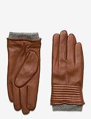 RE:DESIGNED EST 2003 - Sheila - handschoenen - cognac - 0