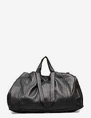 RE:DESIGNED EST 2003 - Fie - weekend bags - black - 1