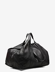 RE:DESIGNED EST 2003 - Fie - weekend bags - black - 2