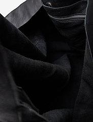 RE:DESIGNED EST 2003 - Fie - weekend bags - black - 3