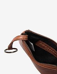 RE:DESIGNED EST 2003 - Niva Urban - plånböcker - walnut - 3