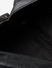 RE:DESIGNED EST 2003 - Signe Urban - weekend bags - black - 3