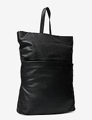 RE:DESIGNED EST 2003 - Begndal - ryggsäckar - black - 2