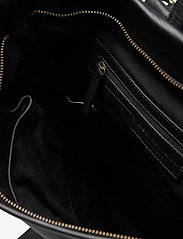 RE:DESIGNED EST 2003 - Begndal - ryggsäckar - black - 3