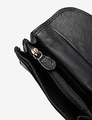 RE:DESIGNED EST 2003 - Marli Urban - plånböcker - black - 3