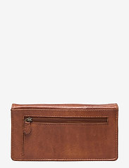 RE:DESIGNED EST 2003 - Marli Big Urban - plånböcker - walnut - 1