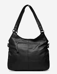 RE:DESIGNED EST 2003 - Abeline Urban - handväskor - black - 1