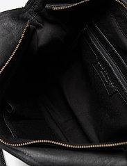 RE:DESIGNED EST 2003 - Abeline Urban - handväskor - black - 3