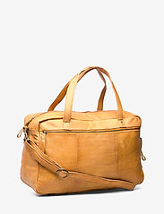 RE:DESIGNED EST 2003 - Signe - weekend and gym bags - burned tan - 3