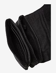 RE:DESIGNED EST 2003 - Aria - wallets - black - 4