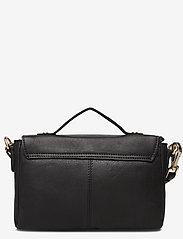 RE:DESIGNED EST 2003 - Chia - handväskor - black - 1