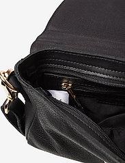 RE:DESIGNED EST 2003 - Chia - handväskor - black - 3