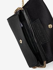 RE:DESIGNED EST 2003 - Triksy - clutches - black - 3