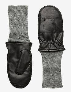 Skylar - handschoenen - black