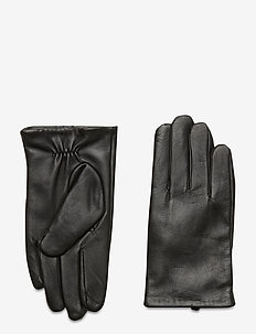 Stacey Plain - handschoenen - black
