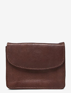 Marli Urban - portemonnees - brown