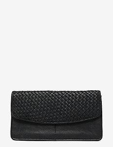 Brady Big Urban - plånböcker - black