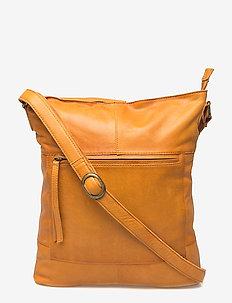 Storslet - sacs à bandoulière - burned tan