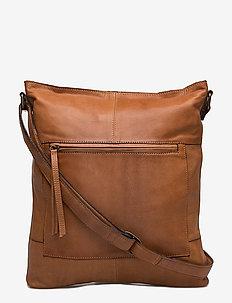 Storslet - sacs à bandoulière - walnut
