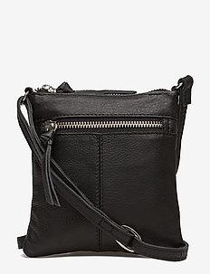 Oulu - shoulder bags - black
