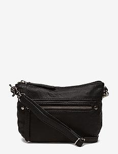 Malia - crossbody bags - black