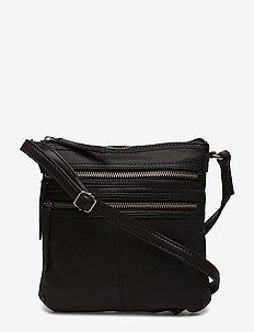 Remi - crossbody bags - black