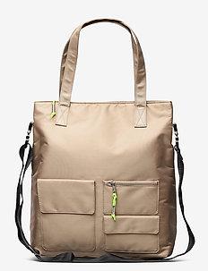 Linn - sacs à bandoulière - khaki