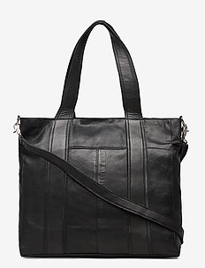 Bagn Urban - black