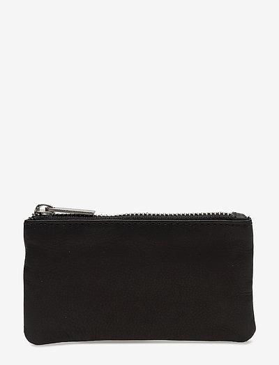 Niva - kuvertväskor - soft black