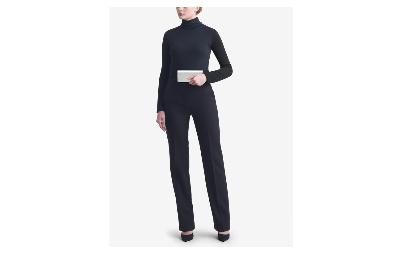 Carryall Peau Équipement Doublure Textile 100 Intérieure Bags Black Dkny Bordure Bryant Lg Détails Polyurethane Vache De Ot8yxq4Pw