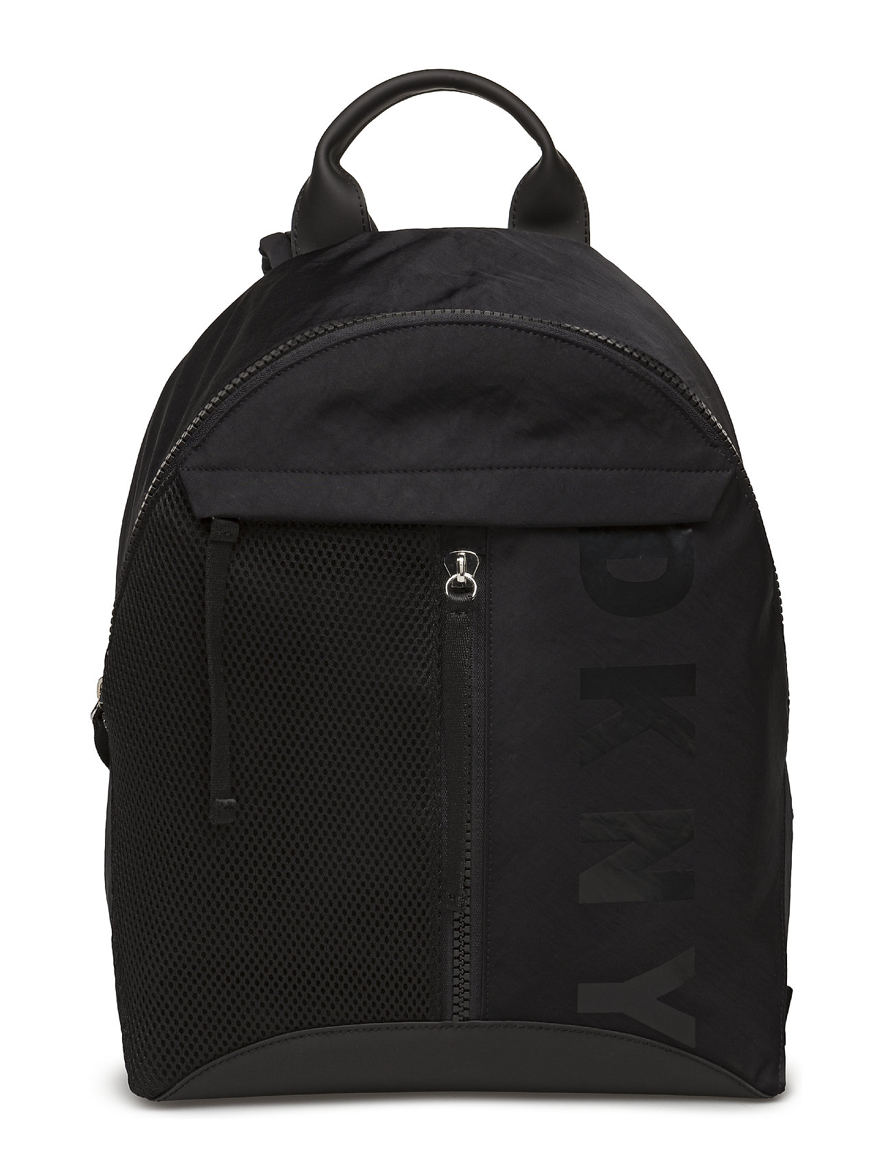 Jadyn Med Backpack