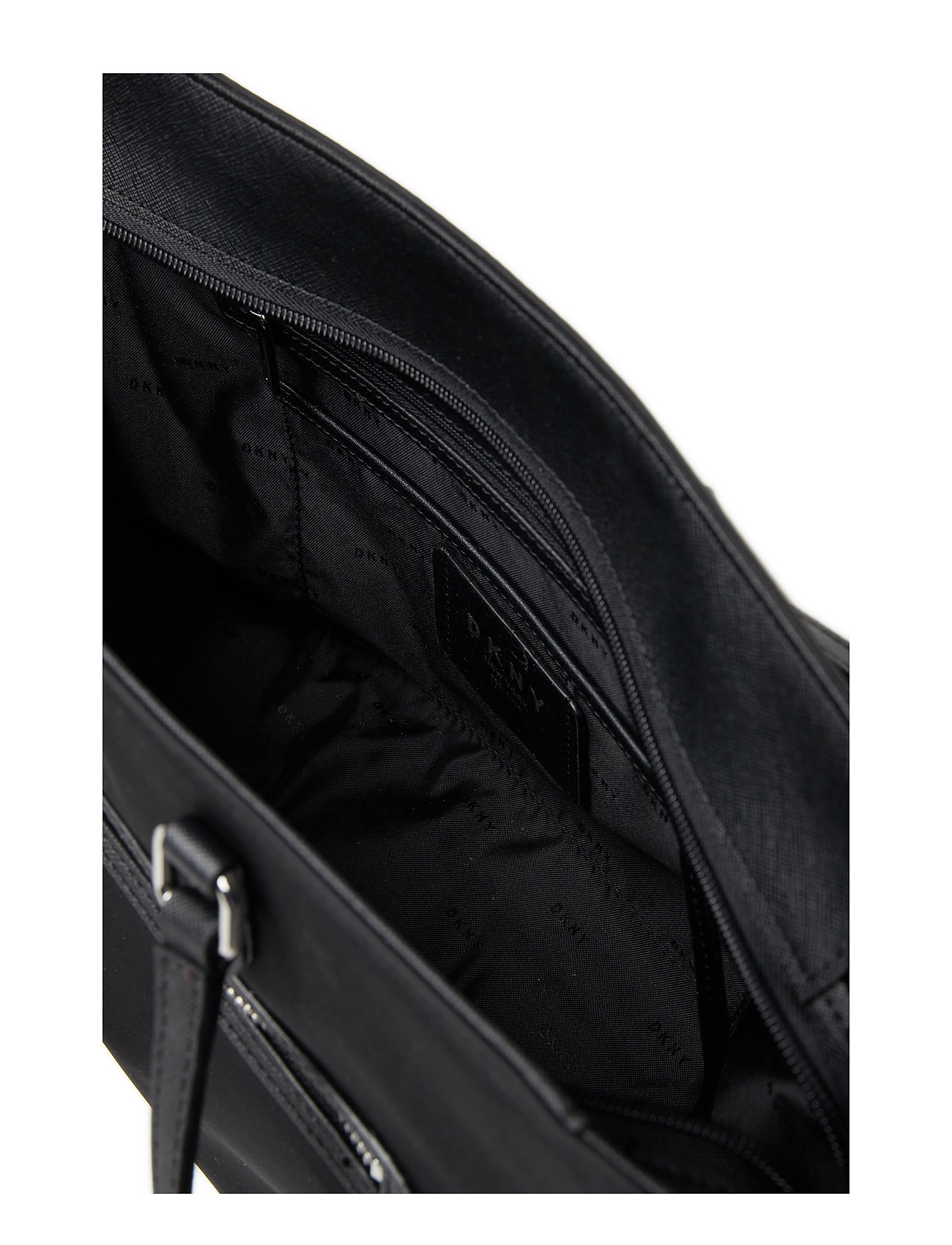 Kadenblack Bags silverDkny Bags Kadenblack silverDkny Kadenblack cj3Lq54AR