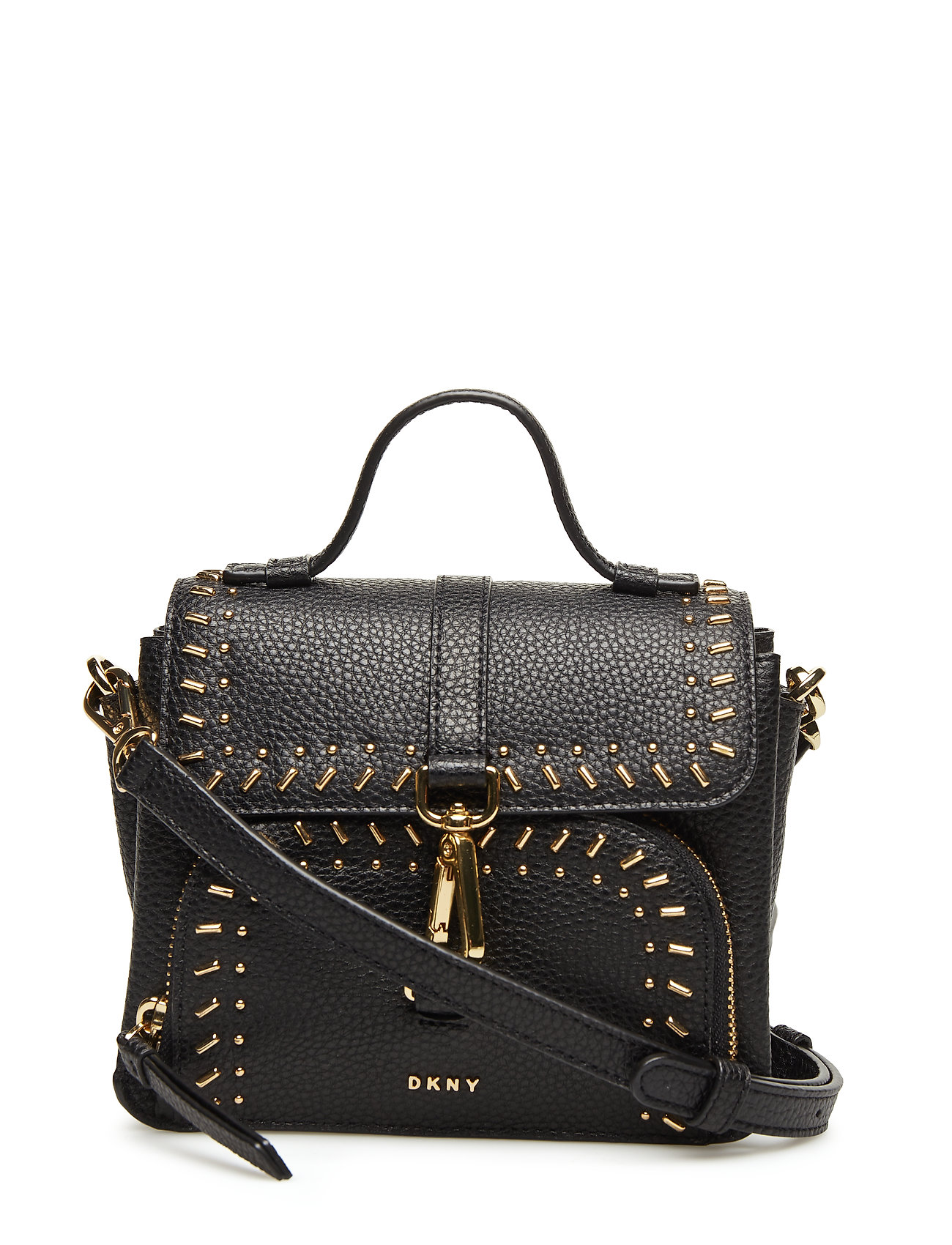 DKNY Bags PARIS