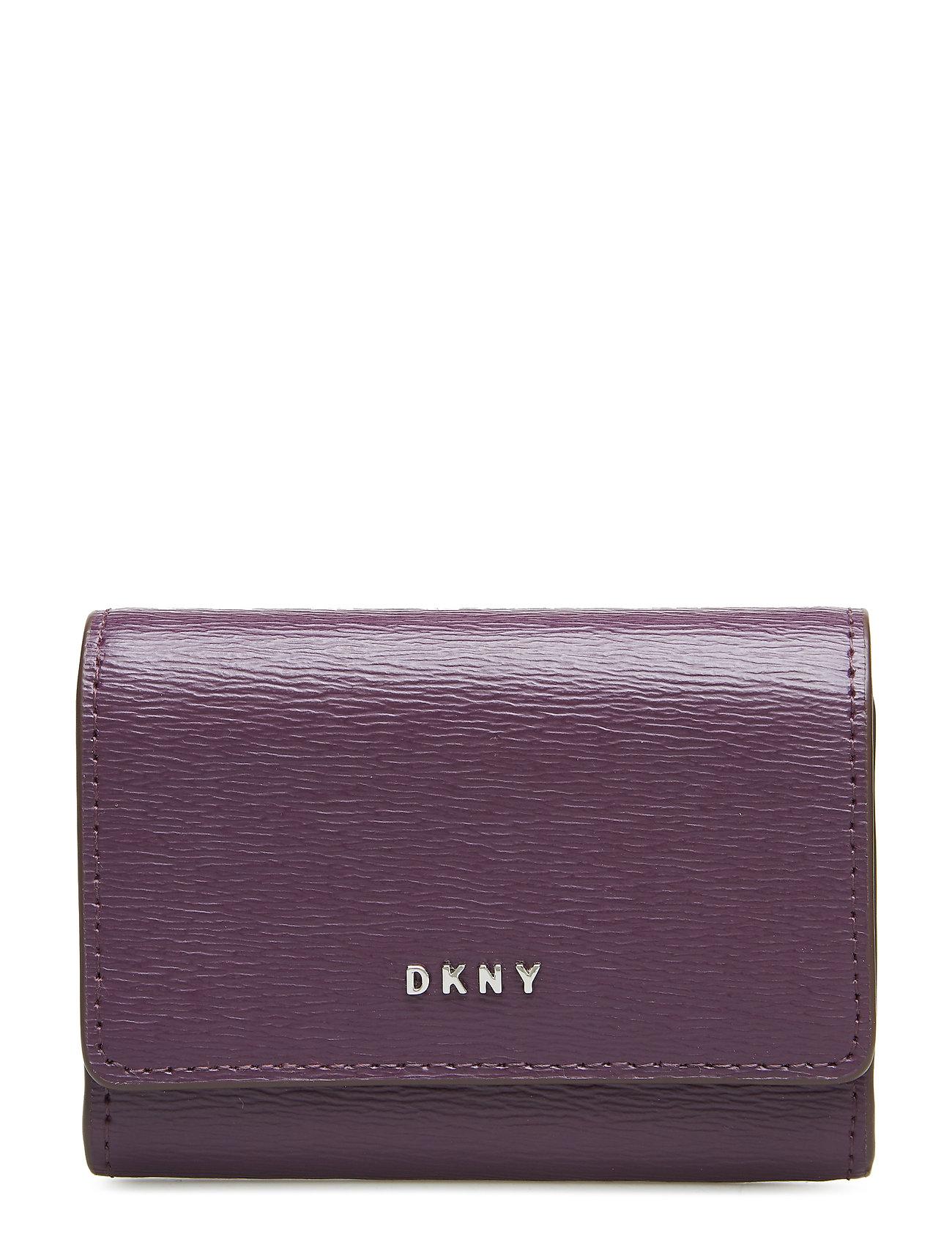 DKNY Bags BRYANT-CARD CASE-ID