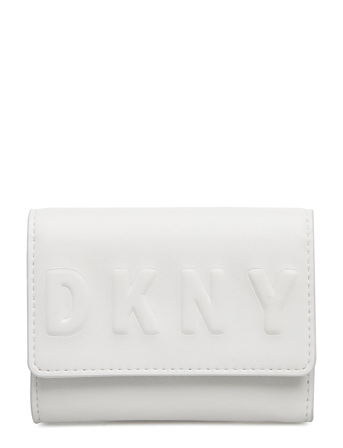 DKNY Bags SLG-TILLY