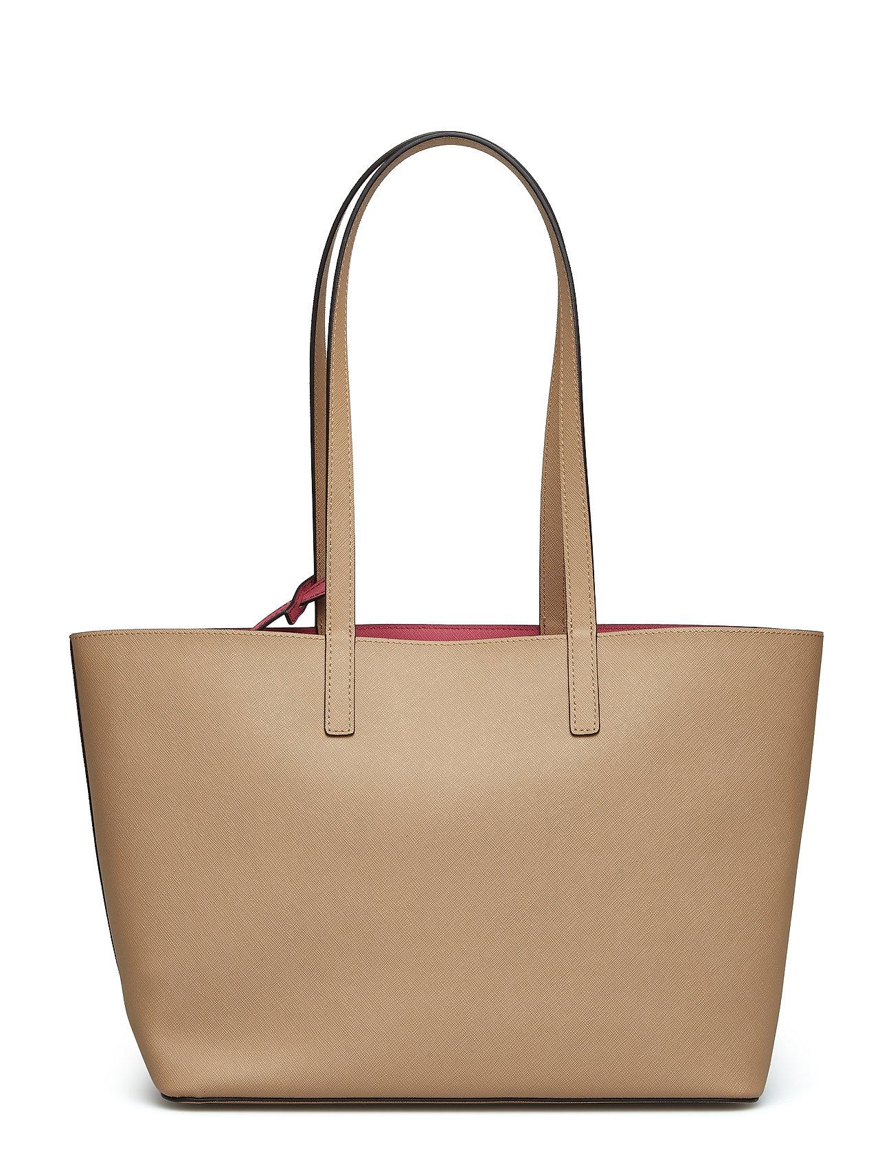 pinkDkny pinkDkny pinkDkny pinkDkny Bags Bags Bags Braydenlatte Braydenlatte Braydenlatte Braydenlatte MqUVGpSz