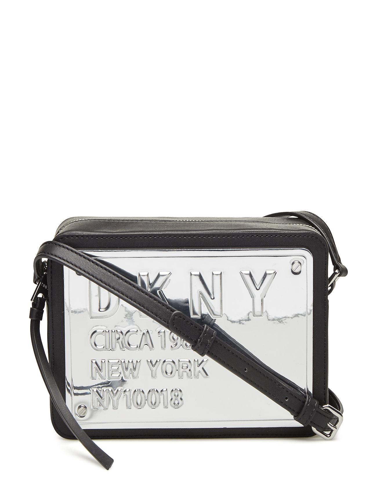 DKNY Bags 10018 PU