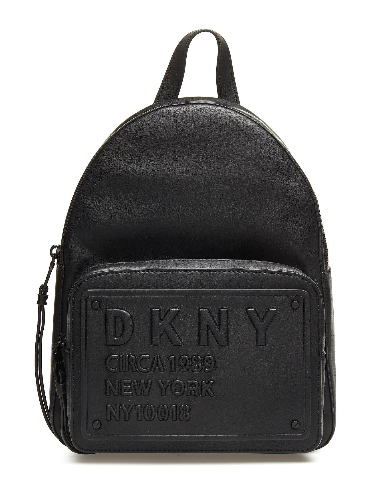 d89a2a436e798 DKNY - Tasche