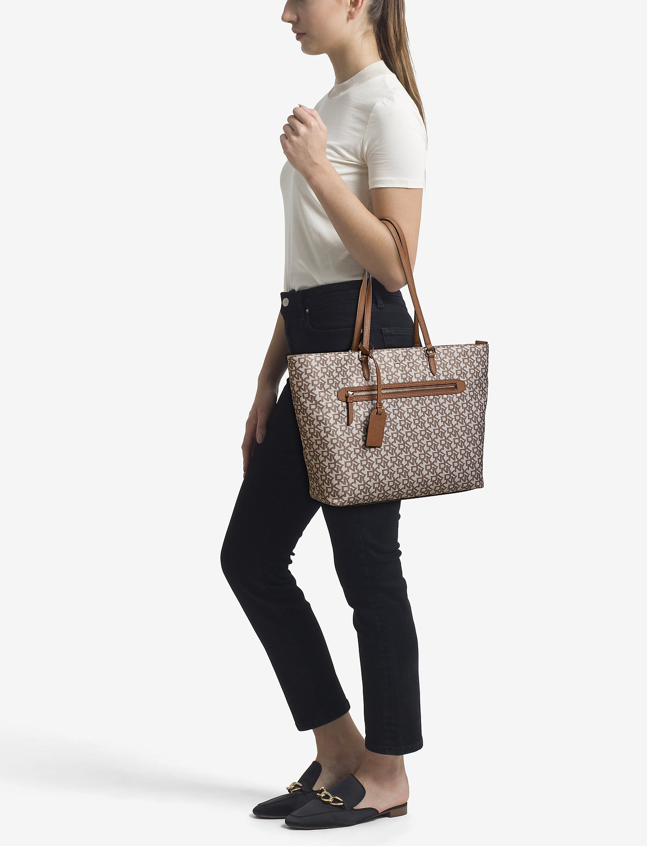 DKNY Bags CASEY