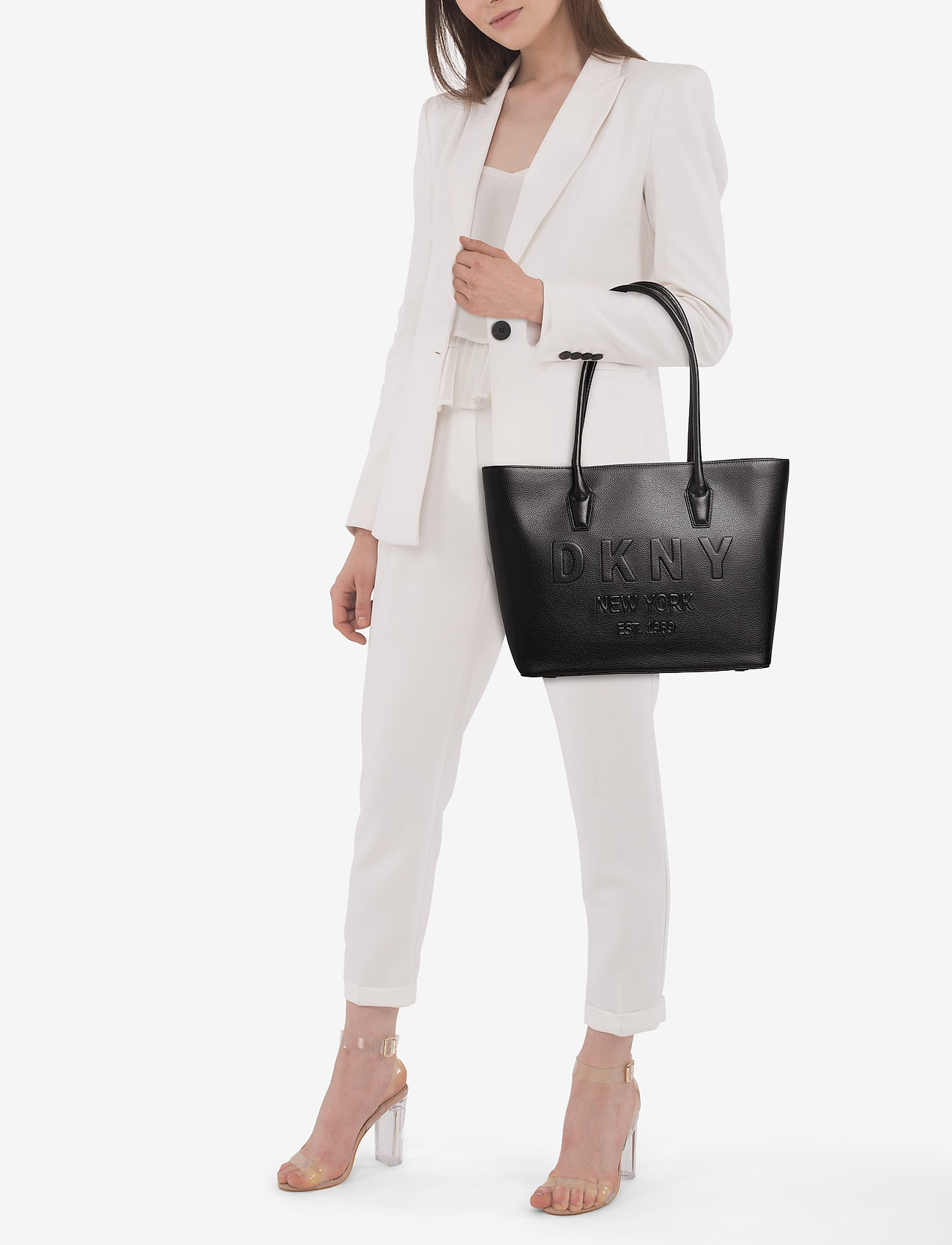 DKNY Bags HUTTON