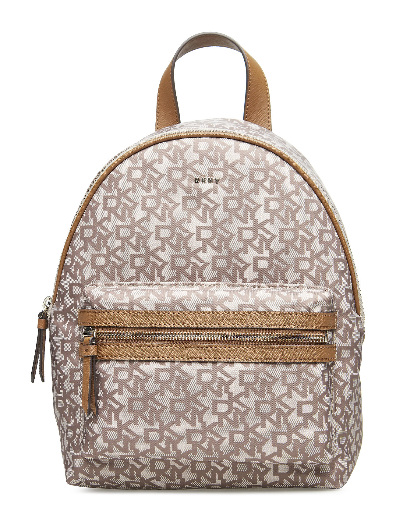 DKNY Casey Bags Backpacks Use This Pink DKNY BAGS