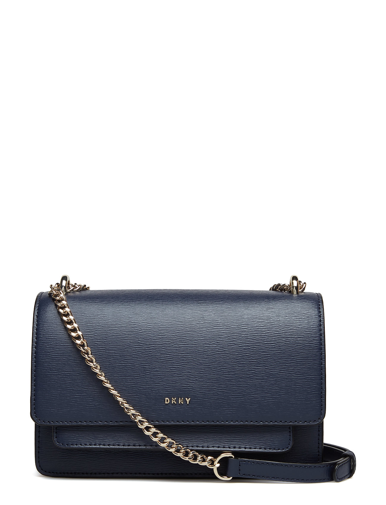 DKNY Bryant Park Bags Small Shoulder Bags/crossbody Bags Blau DKNY BAGS