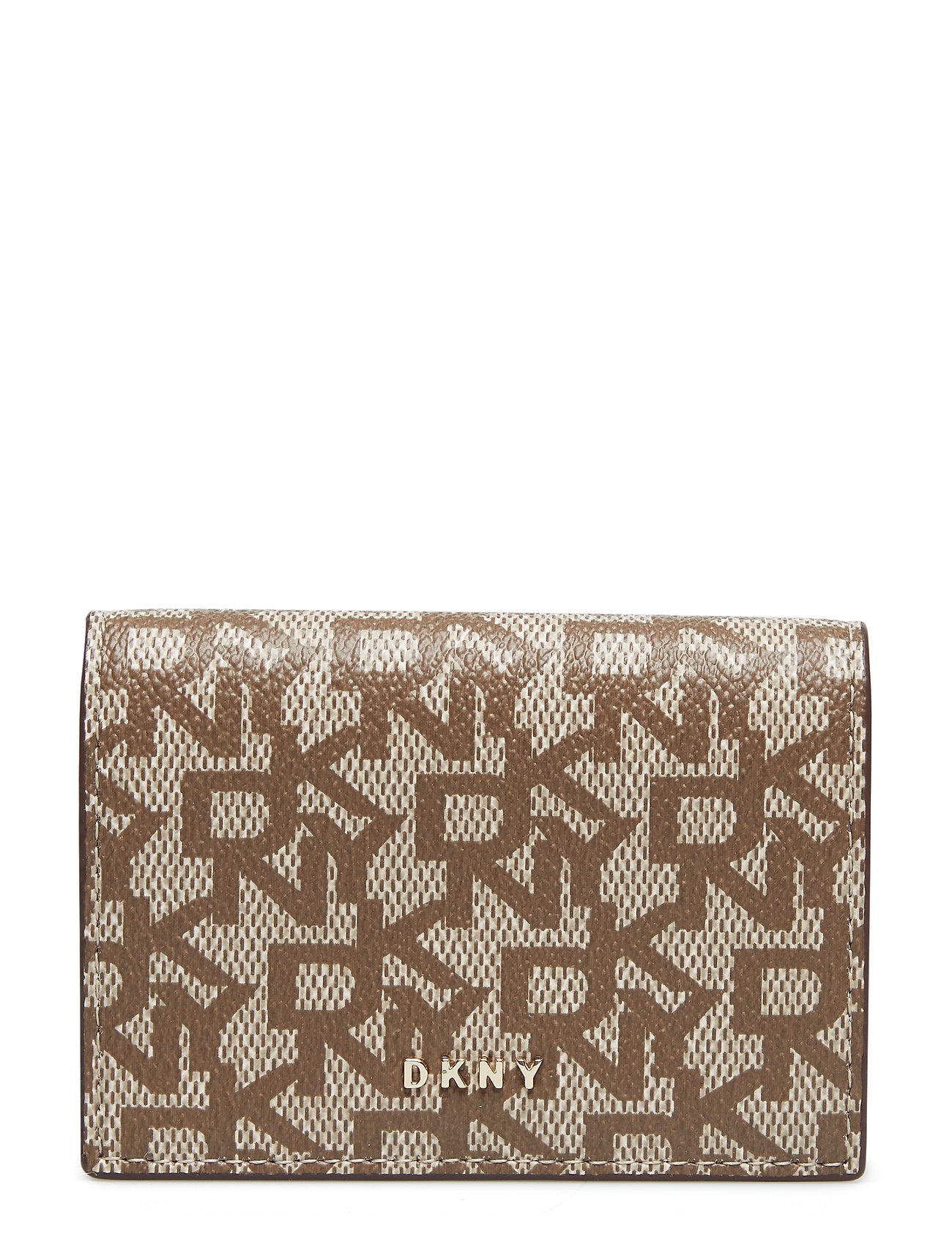 DKNY Bags SLG-BRYANT