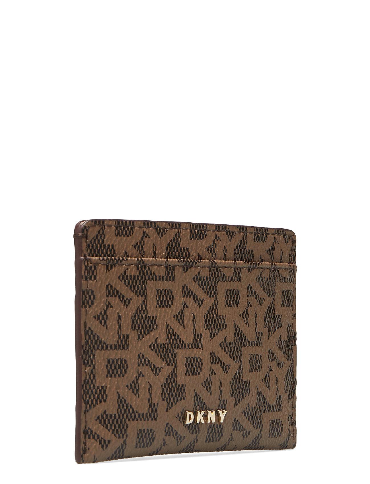 Lg drftwdDkny Bags Bryant card lmoch Holder CtshrQdxB