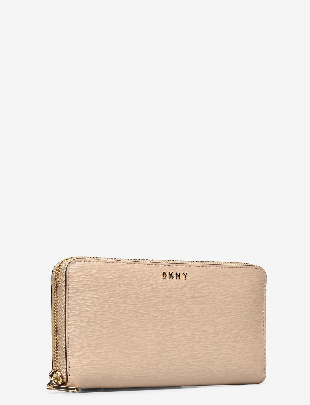 Slg Bryant (Sand) (76.80 €) - DKNY Bags aaIm9