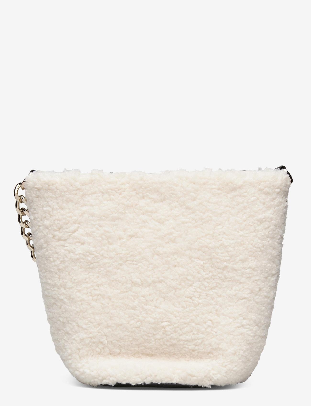 DKNY Bags - HANDBAG - bucket bags - ivory - 1