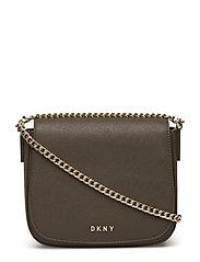 DKNY Bags - Bryant-Park