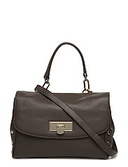DKNY Bags - Medium Flap Shoulder